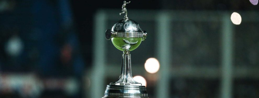 Todos los antecedentes de las finales de la Copa Libertadores disputadas entre equipos argentinos y brasileños.
