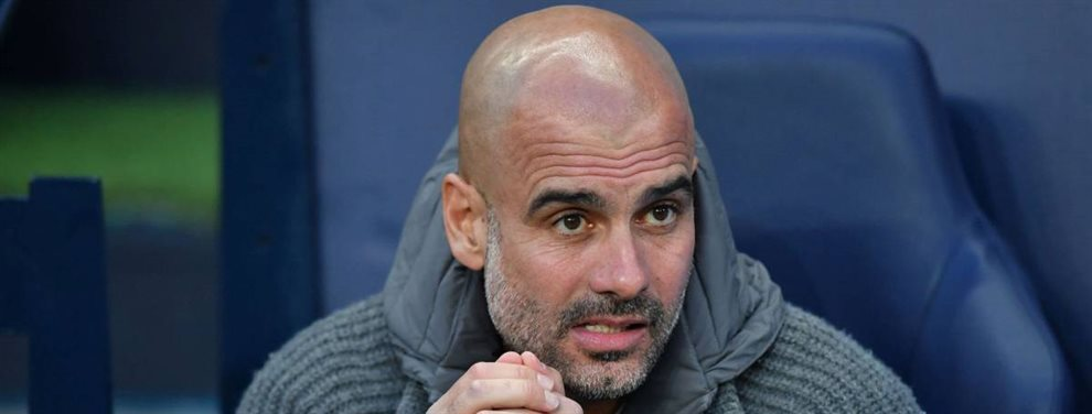 El Barça ha dejado encarrilada la llegada de Mateu Alemany, que se sumará a la dirección deportiva