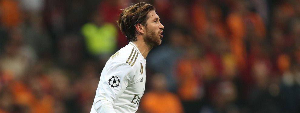 Brahim Díaz no aguanta ni un día más en el Real Madrid y ha mostrado su intención de hacer las maletas