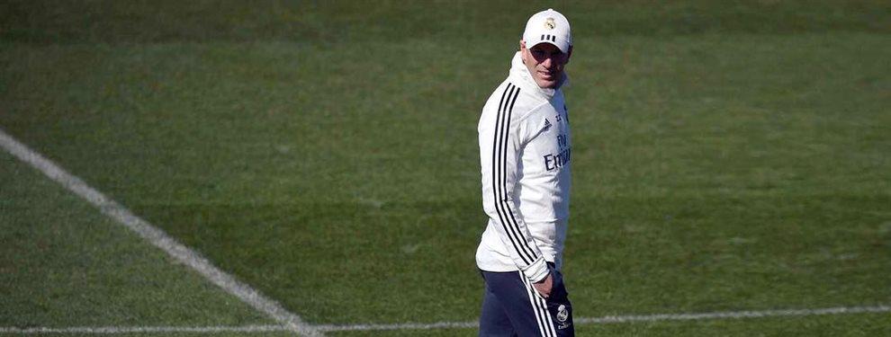 Florentino Pérez está harto de las actuaciones del técnico y ha buscado un sustituto que no es Mourinho: Podrían ser las últimas horas del técnico francés