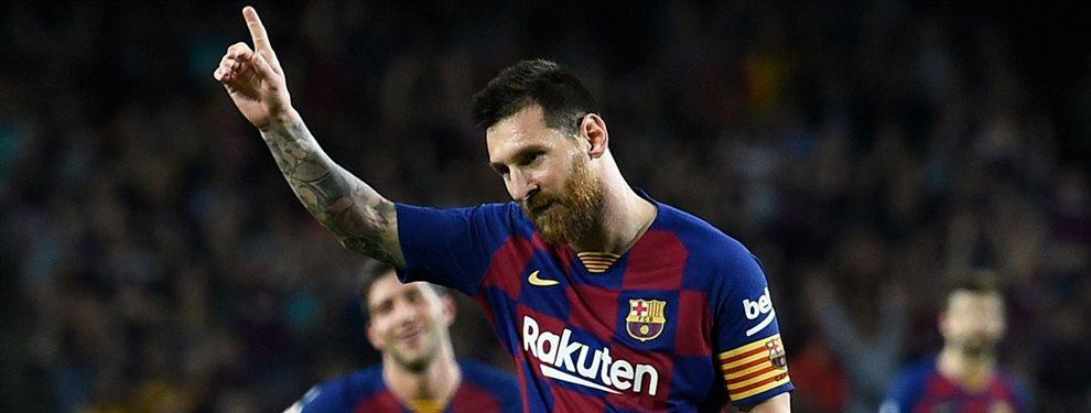 El centro del campo del Barça tiene tres jugadores fijos en la titularidad, Busquets, Arthur Melo y De Jong.