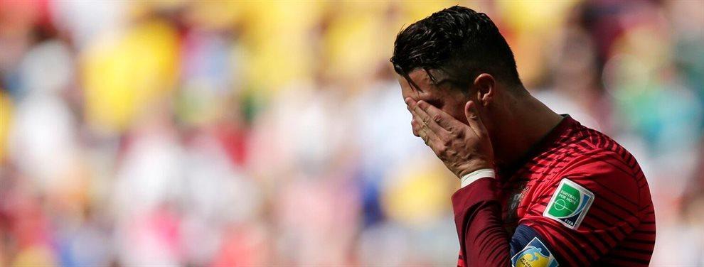 Está demostrando ser el mejor jugador colombiano del momento pero no suele ir con la selección como a él le gustaría. James tiene mucha culpa de ello