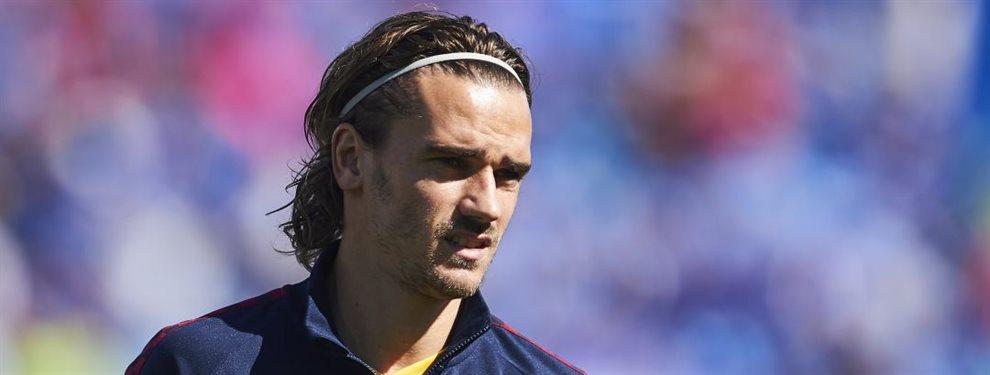 Ernesto Valverde no cuenta con Junior Firpo, al que considera prescindible pese a que acabe de llegar