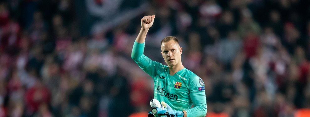 El centrocampista chileno volvió a demostrar que no hay quien le gane con un microfono cerca. No deja a nadie indiferente y lo vuelve a hacer