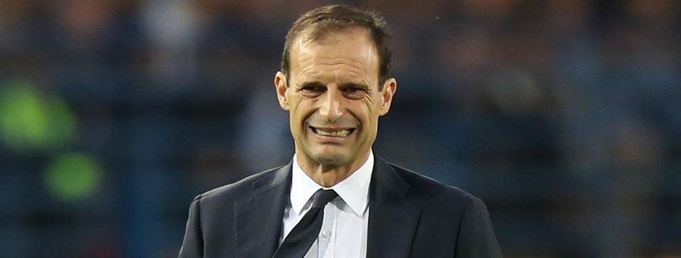 Marcelo 'el Muñeco' Gallardo se ha ofrecido al Barça para relevar a Ernesto Valverde