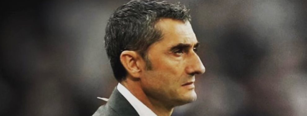 Bartomeu se adelanta a otros clubes y abre negociaciones para quitárselo a su equipo:El nuevo capricho de la directiva del club catalán ya está en camino