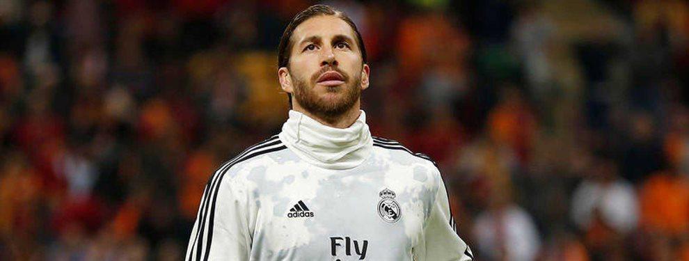 En el Real Madrid están enfocados en los futbolistas que pueden aportarle al equipo en los próximos años.