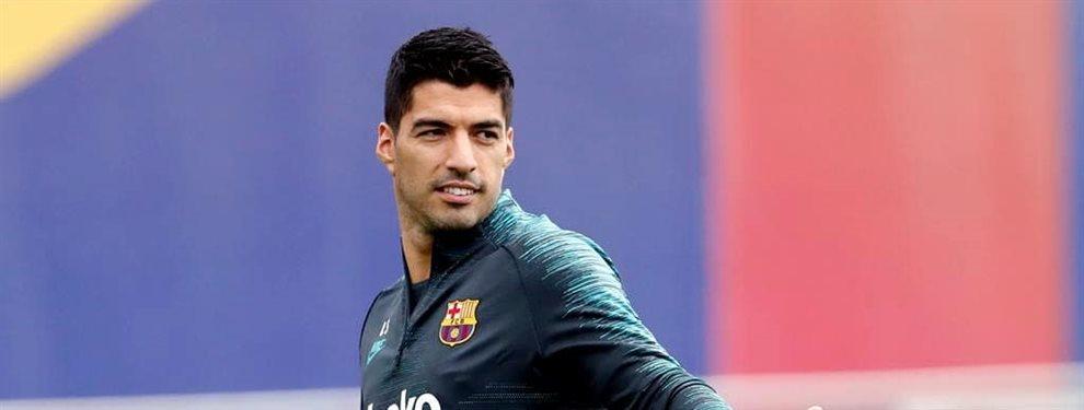 La sentencia a está firmada, ayer pudo ser su último partido. El sustituto ya está en camino: Valverde no hace más concesiones al jugador