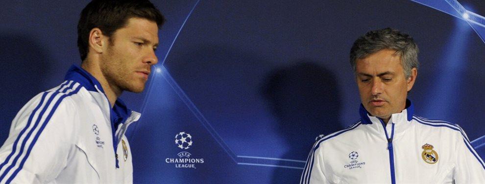 El Celta de Vigo destituyó ayer a Fran Escribá y ya tiene nuevo entrenador. Recomendado por Florentino Pérez y llega con la carta del Madrid bajo el brazo