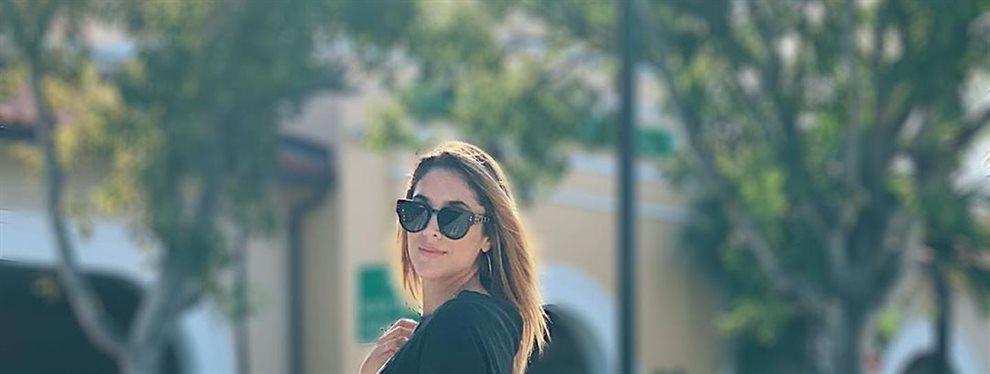 Daniela Ospina cuenta todo lo que sabe sobre el hijo de James Rodríguez: Shannon de Lima va a estallar contra la modelo en cualquier momento y es normal