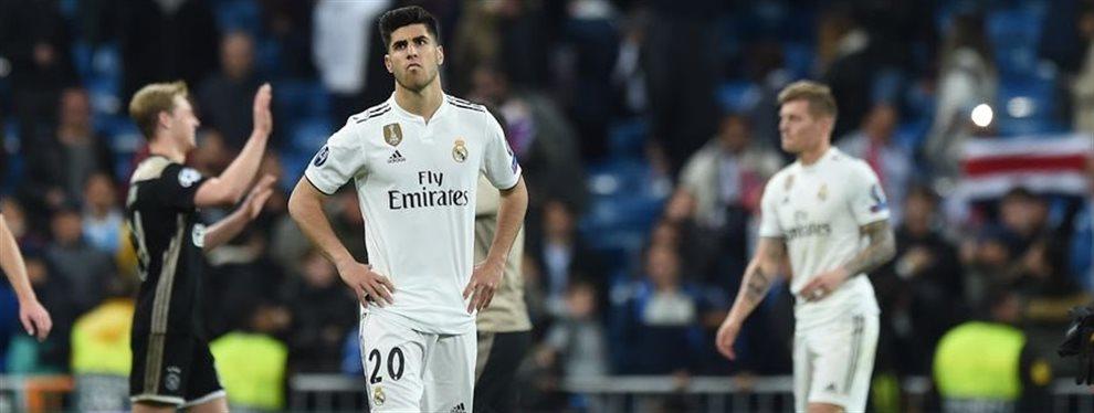El mejor equipo de Europa que ridiculiza a Barça y Real Madrid