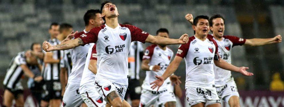 Toda la información que debes conocer antes de la final entre Colón e Independiente del Valle.
