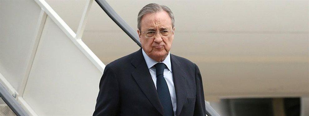 El Real Madrid está regresando para asumir el protagonismo que acostumbra en el fútbol europeo.