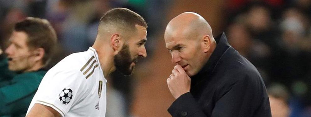 El partido del Madrid en Ipurúa era una oportunidad para ratificar el buen momento y para que algún jugador lejos de su nivel empezara a reencontrarse.