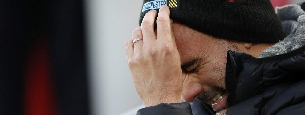 Josep Maria Bartomeu abre la vía del plan más bestia: ¡tratará de hacer el fichaje bomba del año y no es Neymar, es él! Leo Messi alucina con la operación
