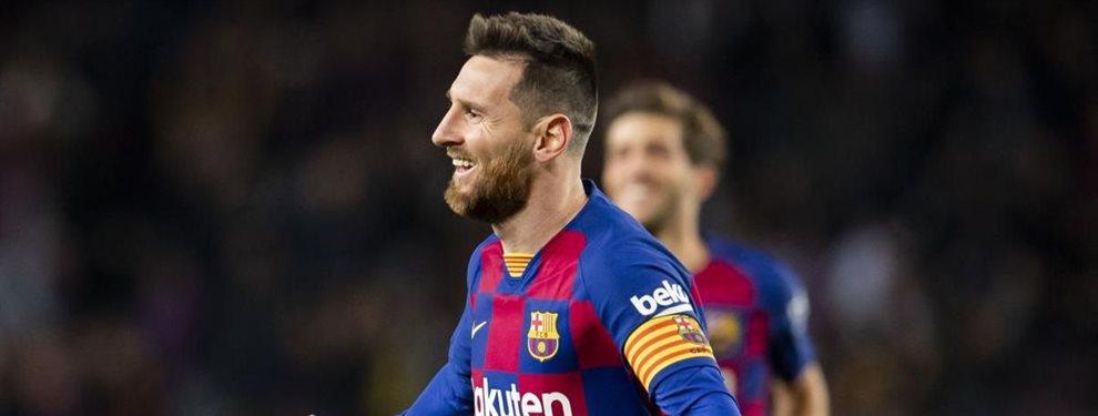 Neymar Junior está en Barcelona, donde puede firmar su renovación con NIKE en horas