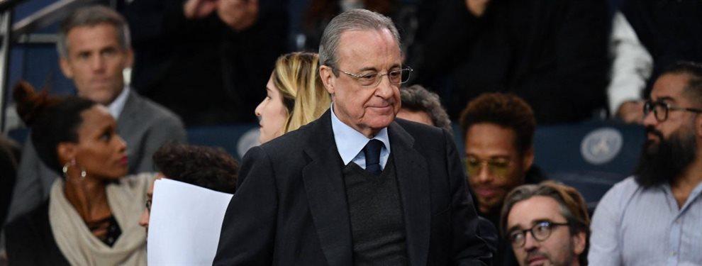 Neymar Junior no acabará en el Barça y tampoco en el Real Madrid: el Chelsea es el favorito.