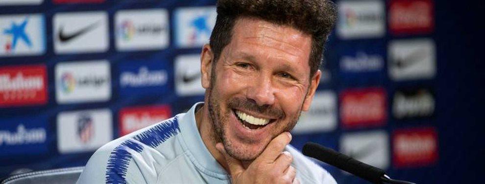 Lo de Diego Costa es preocupante, el delantero hispano brasileño a sus 31 años está teniendo una de las peores temporadas que se le recuerde.