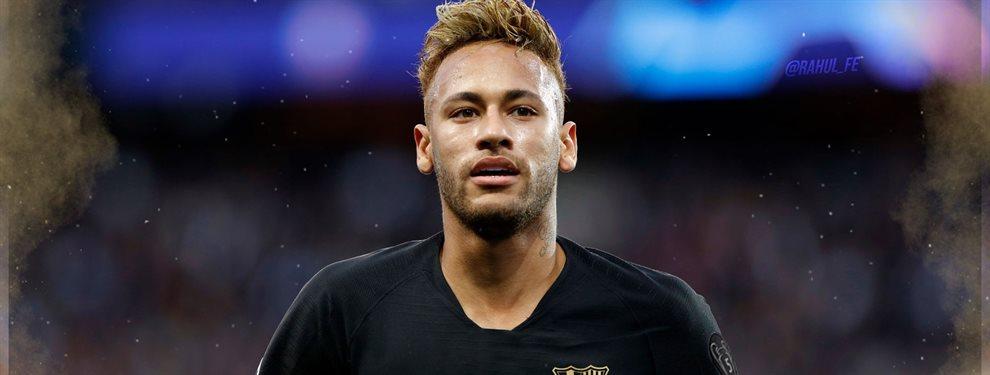 El Chelsea consigue evitar la sanción y se lanza a fichar al crack brasileño: tienen todo el dinero y van a usarlo ¡En el Barça están hundidos, se escapa!