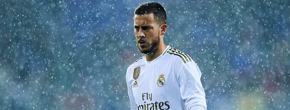 Matthijs de Ligt está arrepentido de haberse ido a la Juventus de Turín y ha llamado al Barça