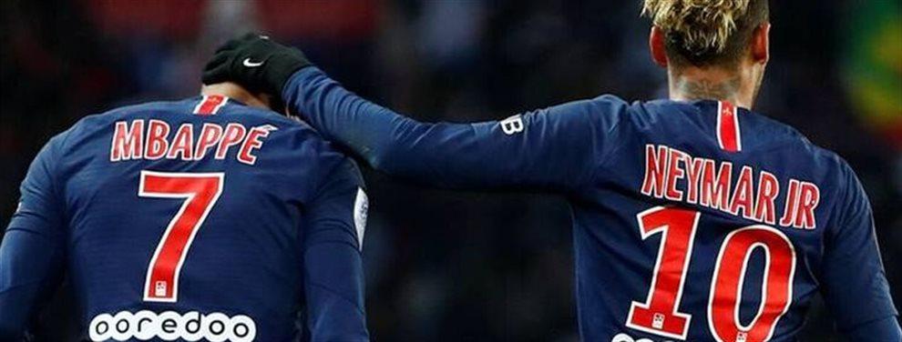 El Manchester City no se va a quedar de brazos cruzados cuando van a su casa a tocar un jugador. Contrataca y lo hace de la manera más sucia posible. Ojo