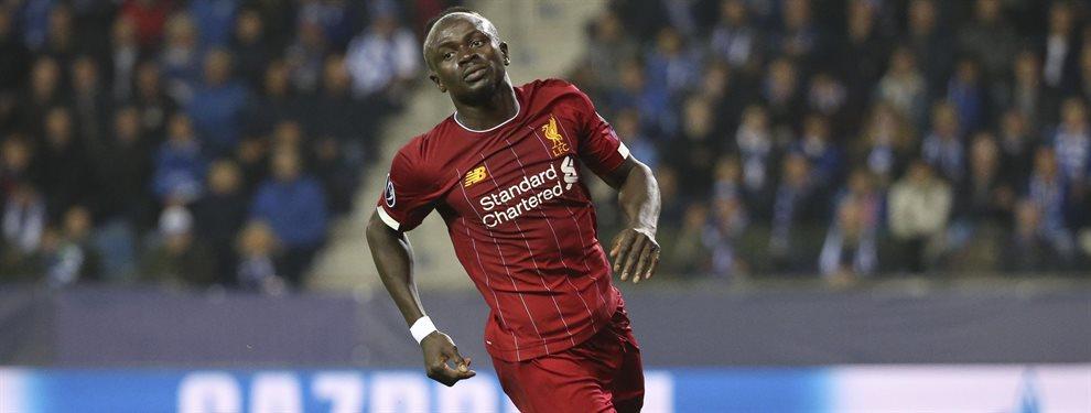 Raheem Sterling finalmente renovará su contrato con el Manchester City a cambio de un dineral