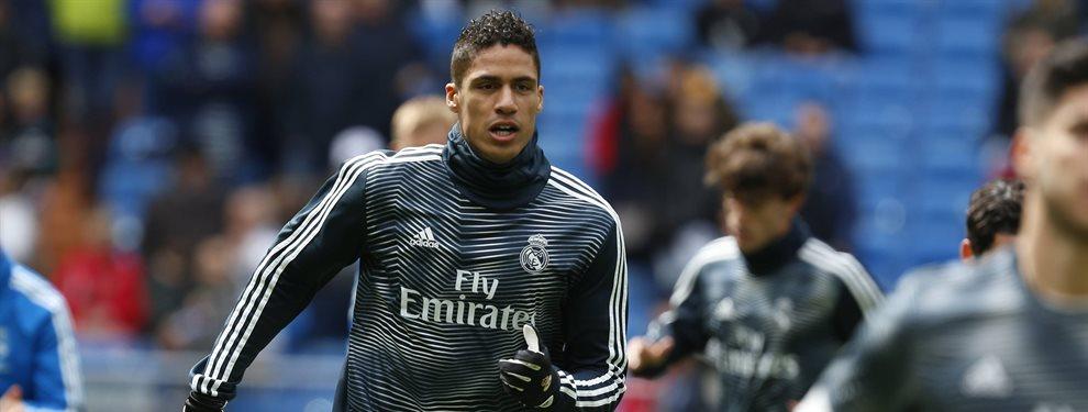 El Real Madrid ha cerrado la venta de Mariano Díaz, que está realmente cerca de irse a la Roma