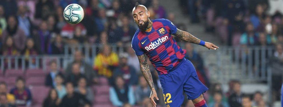 Nelson Semedo está en la rampa de salida del Barça y su destino podría ser la Juventus de Cristiano Ronaldo