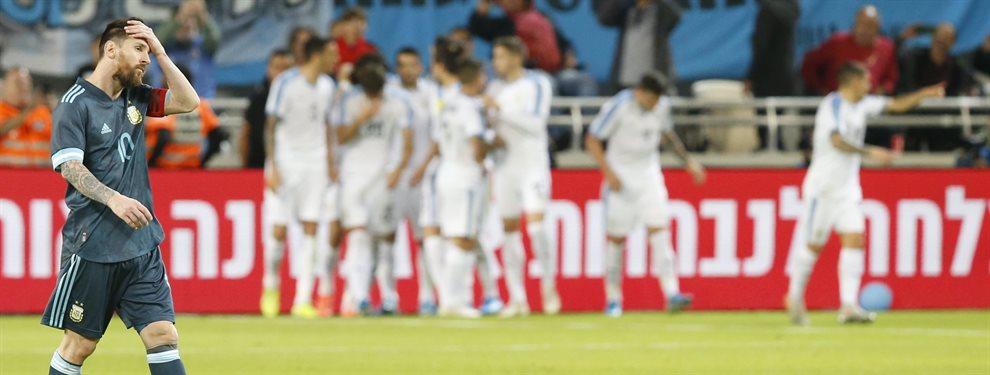 El PSG no se anda por las ramas y pide a la gallina de los huevos de oro del Barça en la operación Neymar ¡En el FC Barcelona no se lo pueden creer!