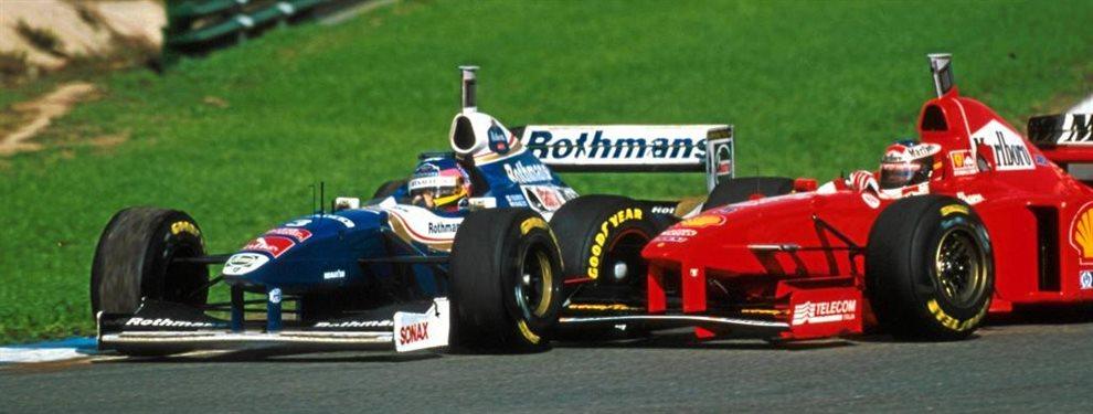 El circuito de Jerez puede volver a ser organizador de la Fórmula 1 si se aprueba una serie de mejoras en el trazado e instalaciones para 2021 por Montmeló