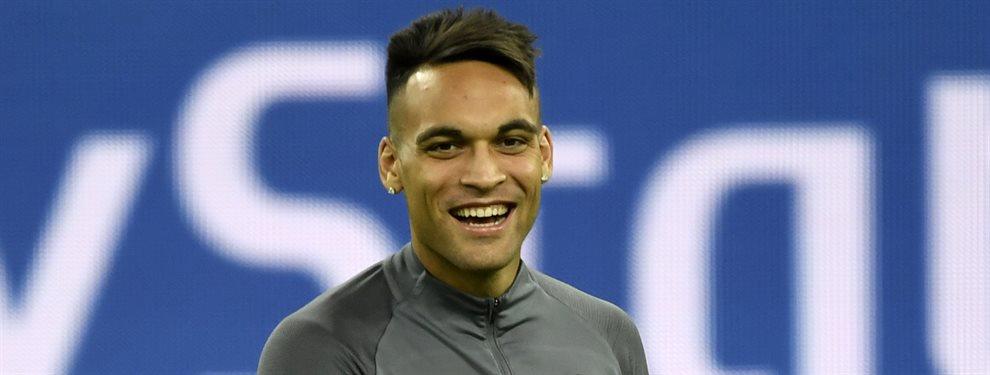El Real Madrid también se ha colado en la puja por llevarse a Willian, del Chelsea