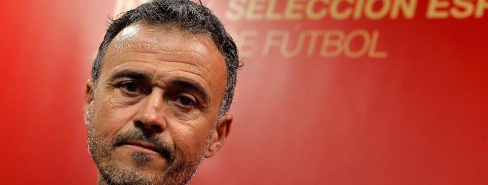 El capitán y el presidente del Real Madrid están que trinan contra el jugador. No cuentan con él y no volverá. Tiene las puertas cerradas a cal y canto...