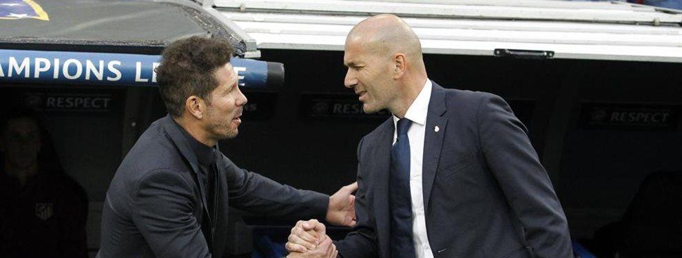 Despedido y firma al entrenador menos esperado ¡Nasser Al Khelaifi quiebra Europa con un fichaje estratégico y deja la liga española patas arriba! ¡Locura!