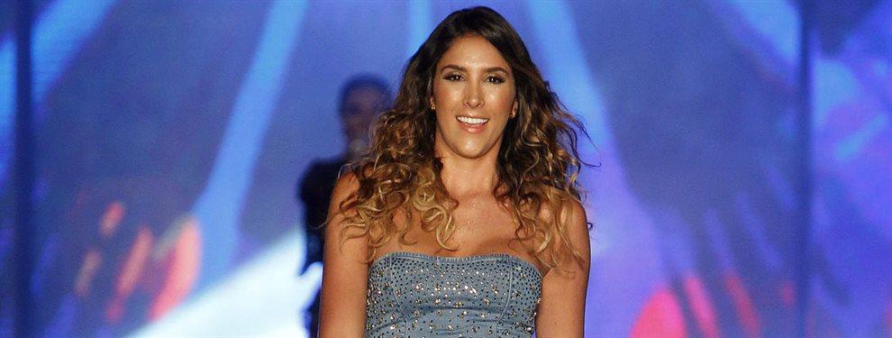 Daniela Ospina colgó una imagen de lo más sorprendente y se volvió viral por una razón