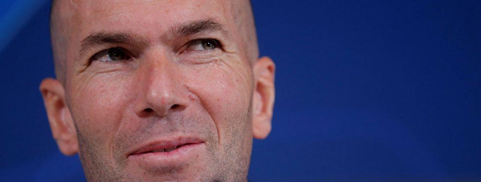 El fútbol es tan cambiante que el Real Madrid con sus últimas actuaciones ha recuperado ese prestigio extraviado.