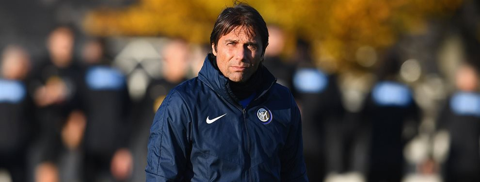 James Rodríguez está cada vez más lejos del Real Madrid y tendría pie y medio en el Napoli
