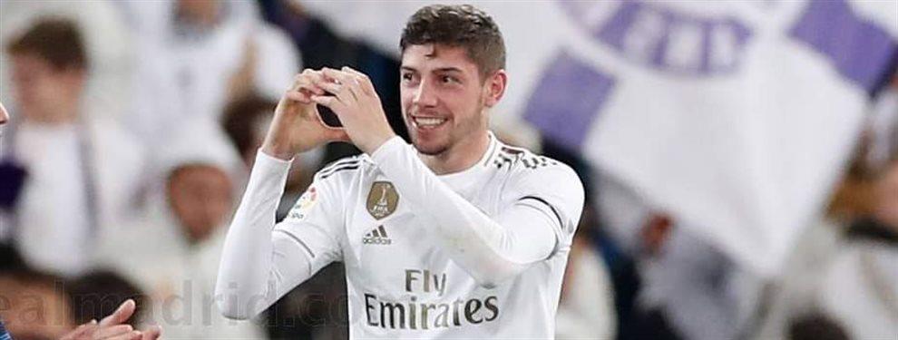 Pep Guardiola viene a por esta estrella del Real Madrid ¡Ofrece 80 millones de euros por él y Zidane no le quiere vender, aunque Florentino Pérez duda!