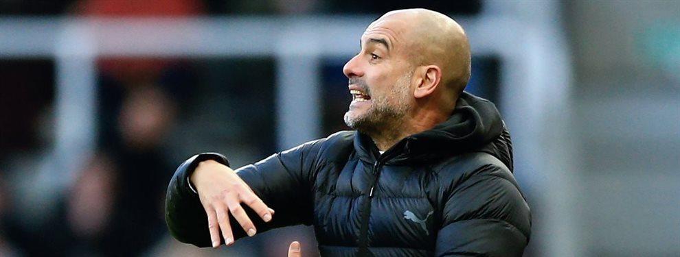 Kylian Mbappé ha recibido una oferta increíble del Paris Saint-Germain para renovar