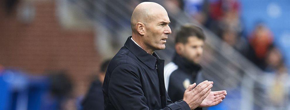 Virgil Van Dijk puede dejar tirado al Liverpool y a Jürgen Klopp para ir al Barça con Messi