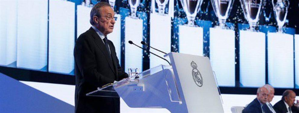 Cristiano Ronaldo dejará la Juventus de Turín y acabará en el Paris Saint-Germain