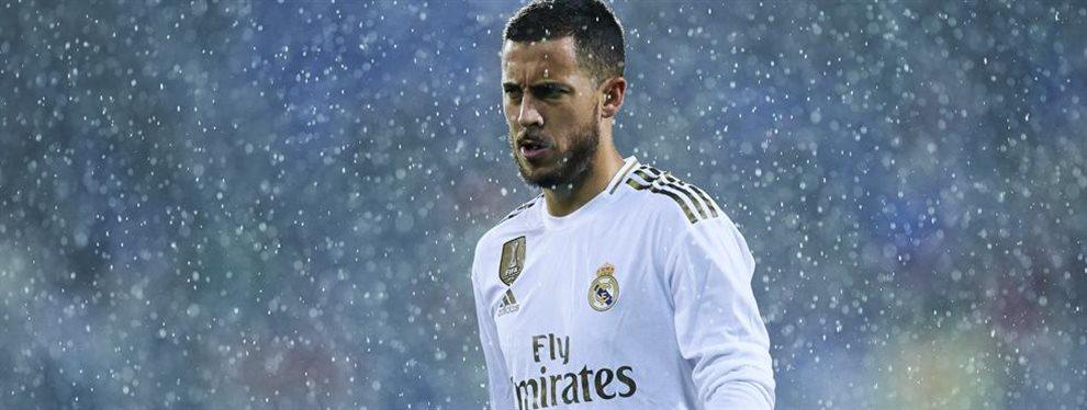 El Chelsea quiere vengarse del Real Madrid fichando a Isco Alarcón en junio