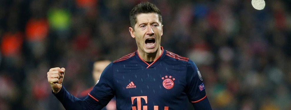 El Real Madrid no está convencido con Luka Jovic y podría lanzarse a por Timo Werner