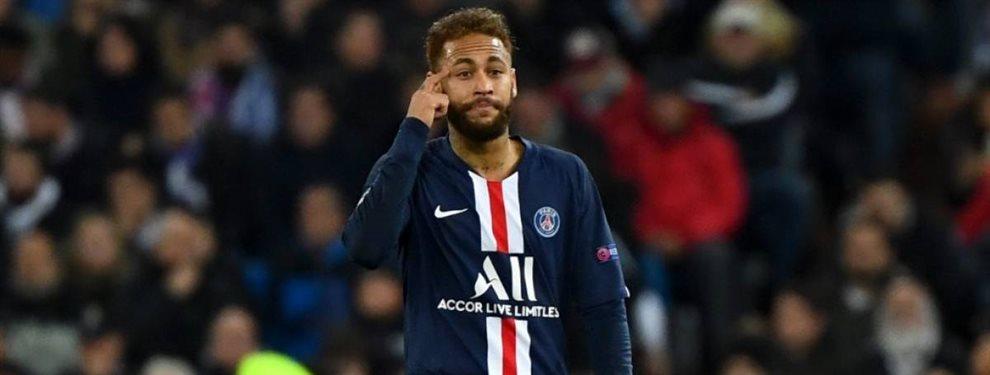 Karim Benzema acaba contrato en 2021 y sigue esperando para renovar, lo que ha llamado la atención del Olympique de Lyon