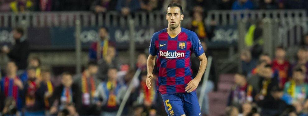 Pep Guardiola quiere pescar en el Barça y llevarse a Jordi Alba al Manchester City