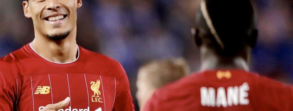 Antonie Griezmann está viviendo una completa pesadilla en el Fútbol Club Barcelona. Lo que parecía un sueño se convierte ahora en su peor momento