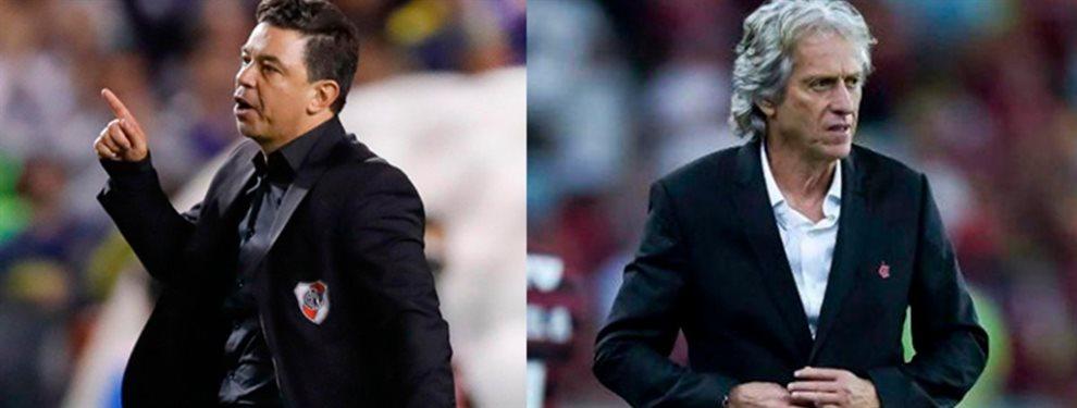 Bartomeu da una entrevista y todo va ok hasta que le preguntan por Valverde