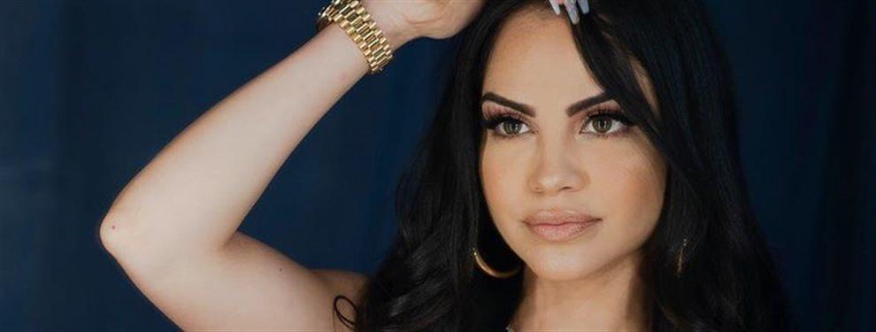 Natasha coincide con la mujer de Daddy Yankee y saltan chispas en el vídeo