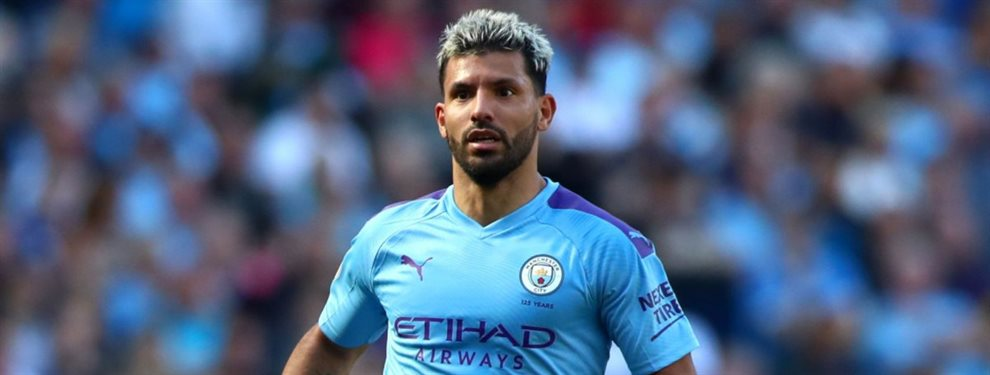 Bernardo Silva se plantea seriamente salir del Manchester City y sueña con aterrizar en el Real Madrid