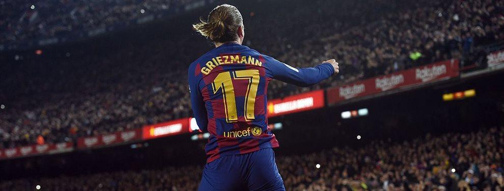 Leo Messi ha ordenado frenar la marcha de Ivan Rakitic del Barça, y vuelve a ser intocable
