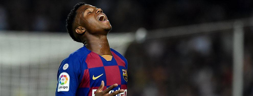 Leo Messi ha pedido a Ernesto Valverde la titularidad de Ivan Rakitic para el Clásico